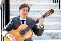 160205-Chris & Cami Photography_Charleston_Christopher Teves_Corporate_Artist_Guitar_Model_Portrait_Music-0018