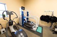Premier Physical Therapy 150127