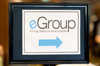 eGroup 160826